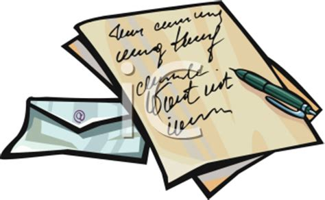 Church Giving Report Letter for Statement ChurchLettersorg