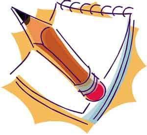 Free essay samples online